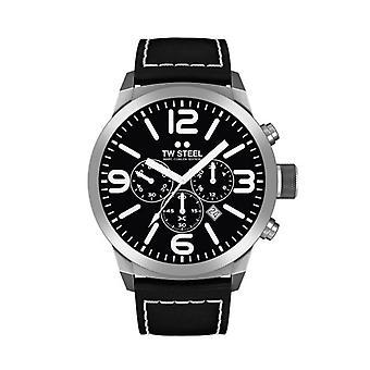 TW Steel watch 45 mm Twmc33 Mc Edition