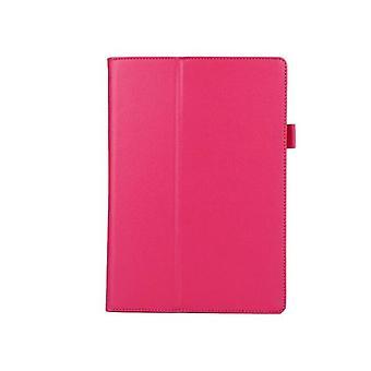 Flip & Stand Custodia intelligente Lenovo Tab 4 10