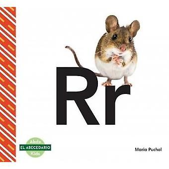RR (Spanish Language) by Maria Puchol - 9781532103186 Book