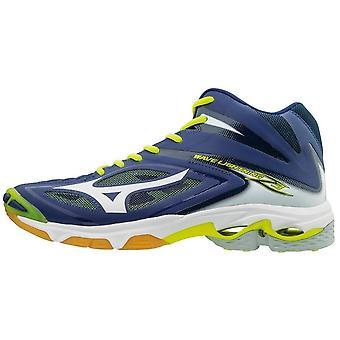 Mizuno Wave Lightning Z3 Mid V1GA170571 volleyball all year men shoes