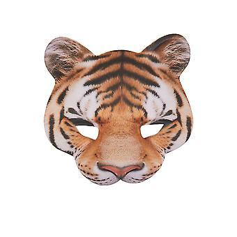 Bristol Neuheit Unisex Tiger Maske