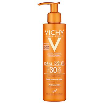 Vichy Ideal Soleil anti hiekka SPF30 200ml