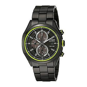 Ciudadano Reloj Hombre Ref. CA0435-51E
