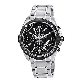 Orient Watch Man Ref. FTT0Y002B0