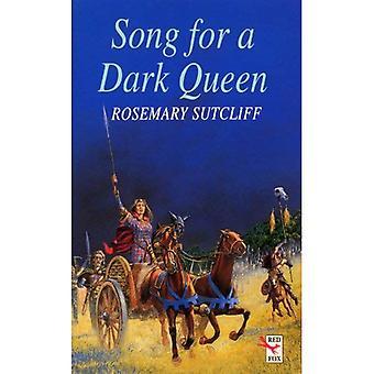 Chanson pour une reine de l'obscurité