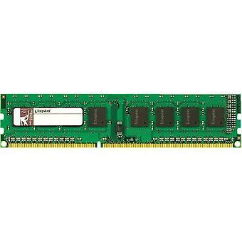 Kingston Arbeitsspeicher Apple zertifiziert Mac Pro Tower 1GB Modul 1024 MB PC DDR3 1333mHz PC3-10600 DIMM neue 240 Pin RAM