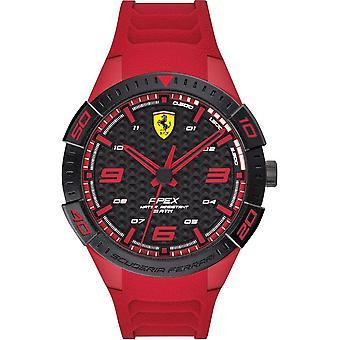 FERRARI - Wristwatch - Unisex - 0830664 - APEX
