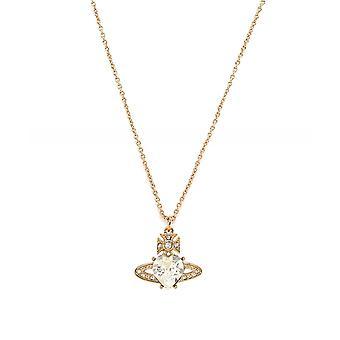 Vivienne Westwood accessoires Ariella pendentif