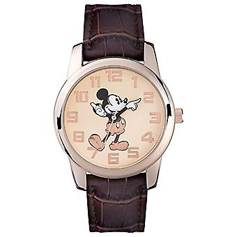 Mickey Mouse Unisex watch ref. MK1459