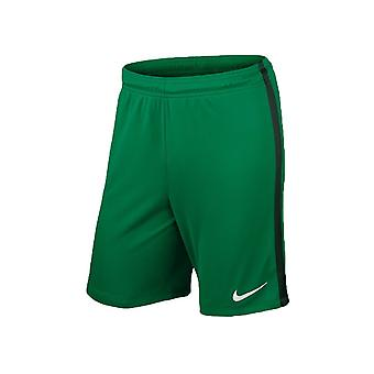 Nike League Knit 725881319 football all year men trousers
