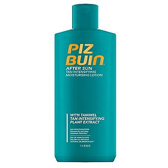 After Sun Intensify Piz Buin (200 ml)