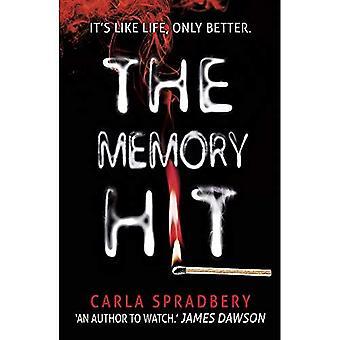 De Hit van het geheugen