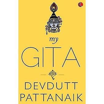 My Gita by Devdutt Pattanaik