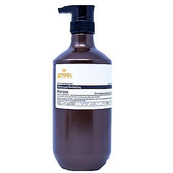 Ангел En Provence Helichrysum оживления шампунь, 26,8 oz