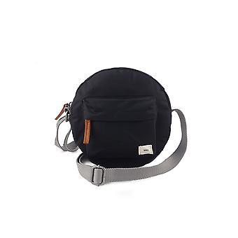 Roka Bags Paddington B Cross Body Black