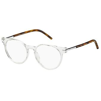 Marc Jacobs Marc 51 TPD Crystal Brown Glasses