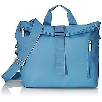 Bree 83222 Unisex shoulder bag Adult 12x36x33cm (B x H x T)