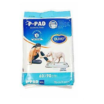 Duvo Urinsauger 7 Uni T-Xl (Hunde , Fell und Hygiene , Hundetoiletten / Kottüten )