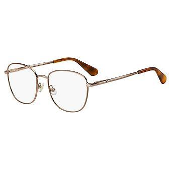 Kate Spade Makensie 09Q Ruskeat lasit