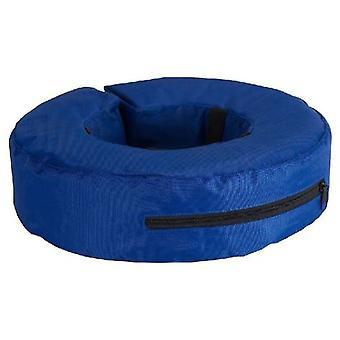 Kruuse Inflatable Collar Buster L (Psy , Pielęgnacja futra , Obroża Elizabethan )