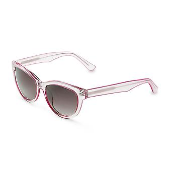 Dsquared2 Original Women Spring/Summer Sunglasses - Grey Color 31001