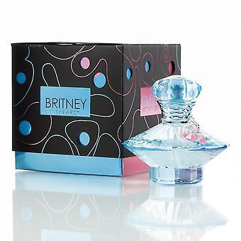 Britney Spears Curious Eau de Parfum Spray 100ml