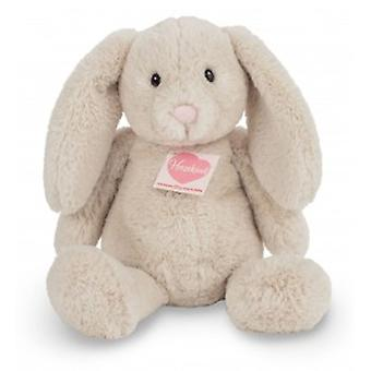 Hermann Teddy Rabbit Kubuś 31 cm