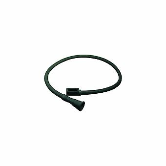 Hotpoint Twin Tub Fill/Drain Hose