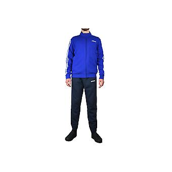 adidas Tracksuit Co Relax M EI5568 Mens tracksuits