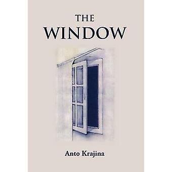 The Window by Krajina & Anto