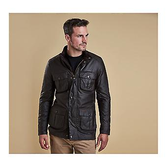 Chaqueta de Corbridge Barbour