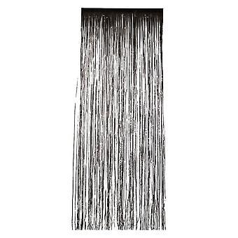 Glitre Curtain