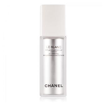 Gezichtsserum Le Blanc Chanel