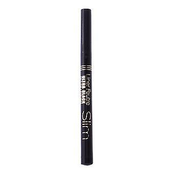 Eyeliner Feutre Slim Bourjois (0,8 ml)