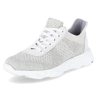 Lloyd Admon 1000113 universal all year men shoes