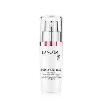 Lancome Hydra Zen anti-stressi kosteuttava eye care 15ml