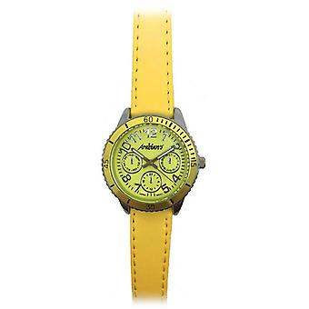 Unisex Watch Arabians DBA2131Y (33 mm)