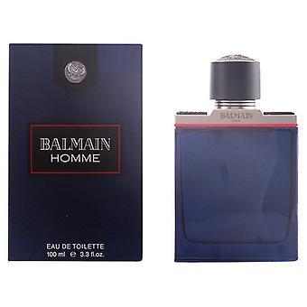 Men's Parfüm Balmain Homme Balmain EDT/100 ml