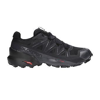 Salomon Speedcross 5 Gtx L40795300 kör året män skor
