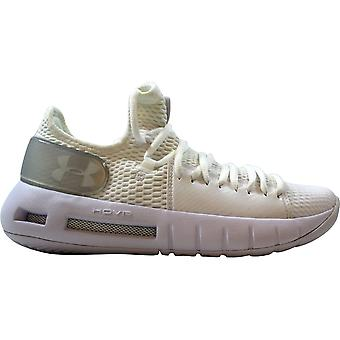 Under Armour Tb Hovr Havoc Low White 3021593-106 Miehet's
