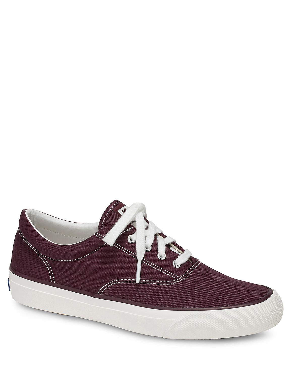 Keds Women's Anchor Canvas Sneakers KKPr6