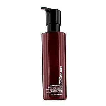 Color lustre brillante acondicionador de esmalte (pelo tratado con color) 250ml/8oz