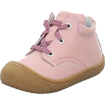 Lurchi Illy 331204103 universal all year infants shoes