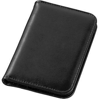 Luodin Smarti Laskin Notebook