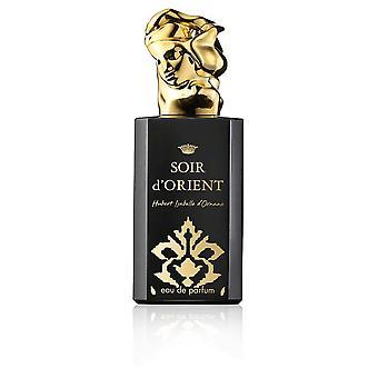 Sisley - Soir d'Orient - Eau De Parfum - 100ML