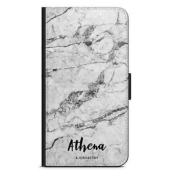 Bjornberry Case Samsung Galaxy S6 Edge - Athena