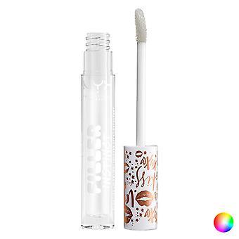 Lip-gloss Filler Instinct NYX (2,5 ml)/brunch bêbado 2,5 ml