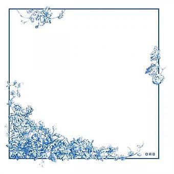 Orb - Naturality [CD] USA import