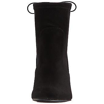 Chinese Laundry Women's Bailey Boot