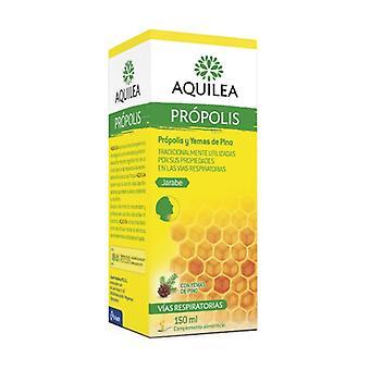 Aquilea Propolis Siirappi 150 ml